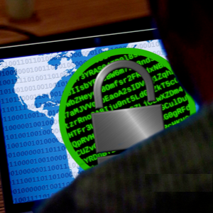 Cyber-extortion in 2018: are you prepared?