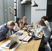 Despite the cost of absenteeism, 95% of the UK's SMEs still have no staff healthcare insurance