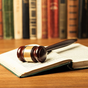 Residential property managers: are you aware of the ramifications of a First-tier Tribunal?