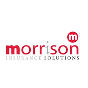 CLEAR acquires Morrison Insurance Solutions in next phase of growth strategy