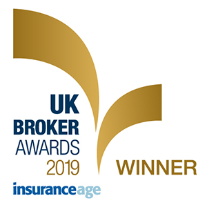 CLEAR's double win at the Insurance Age UK Broker 2019 awards