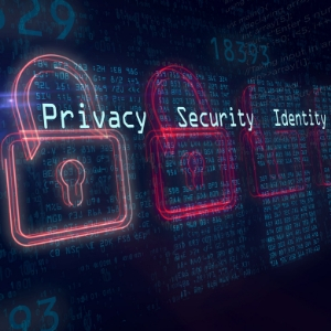 Six reasons cyber insurance is essential for your business