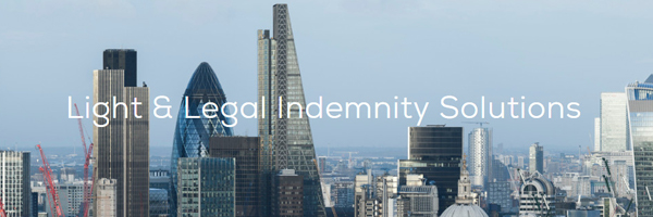 CLEAR adds to niche capability with acquisition of Light & Legal Indemnity Solutions