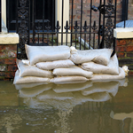 Flood protection: Be prepared