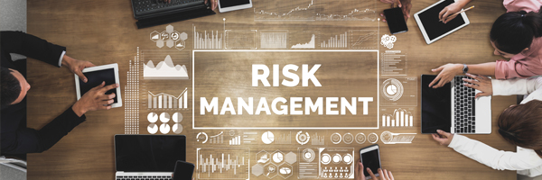 COVID-19: How are you responding to the risk management needs of your business after lockdown?
