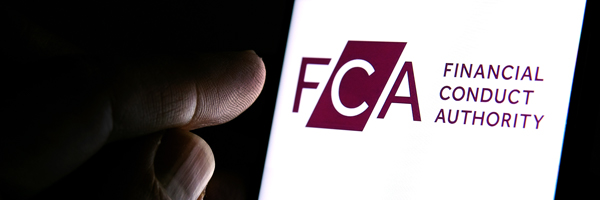 FCA court case regarding COVID-19 insurance cover - implications for clients with business interruption insurance