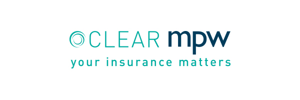 As MPW strengthens its ties with the CLEAR Group, we talk to CLEAR MPW MD Andy Webb