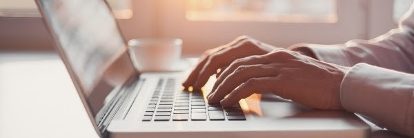 Cyber risks of staff laptop theft — how to mitigate data loss