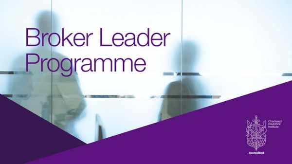 Two CLEAR employees selected for RSA's 2021 Broker Leader Programme