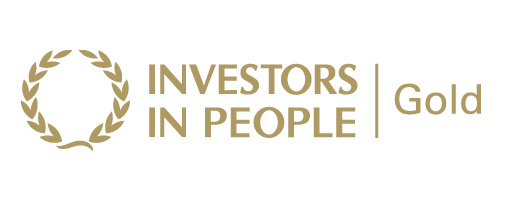Brokerbility Holdings Ltd (part of the Clear Group) is awarded Investors in People's Gold Standard accreditation