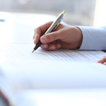 Notifying Claims and Circumstances under a Professional Indemnity Insurance Policy