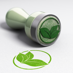 Why You Should Transition to ISO 14001:2015