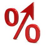Insurance Premium Tax (IPT) Increase to 10%