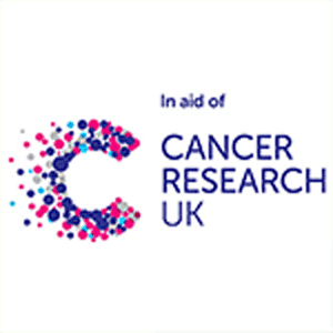 CLEAR raise nearly £1000 for CRUK at raffle evening
