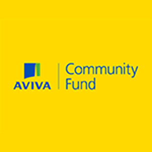 Aviva Community Fund: Get Voting!