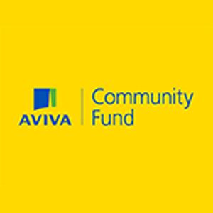 Aviva Community Fund: Get Voting!