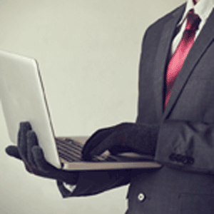 Top 6 Tips to Protect you from the Bogus Boss Scam