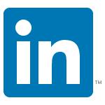 12 Useful LinkedIn Tips for Businesses
