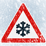 Winter Tips: Prepare your Property and People