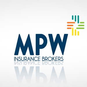 CLEAR acquires MPW Insurance Brokers