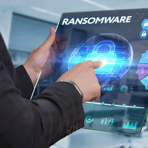 Most pay Ransomware despite claiming they never would