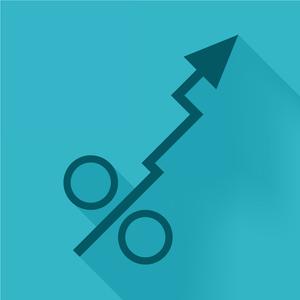Insurance Premium Tax (IPT) set to increase to 12%