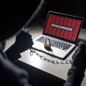 Ransomware attacks: Have you prepared your business?