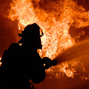 Are you conducting thorough fire risk assessments?