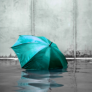 7 things you can do now to prevent winter flood damage to your business