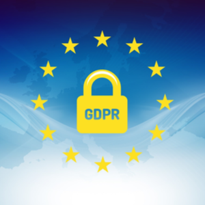 Getting Ready for the General Data Protection Regulation: How We're Protecting Your Personal Data