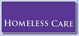 homeless care at maidstone day centre